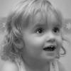 Постоянный контроль за здоровьем ребенка