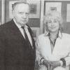 Геннадий Сергеев — гений военной психотроники