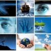 Физика и экология