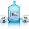 Питьевая вода «Юр-Аква»