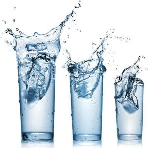 Качество природной воды – основа  высококачественной водки