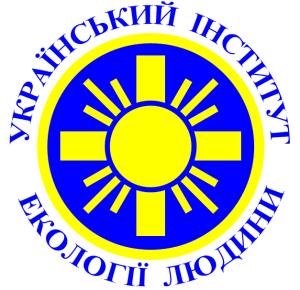 UIEL Logo