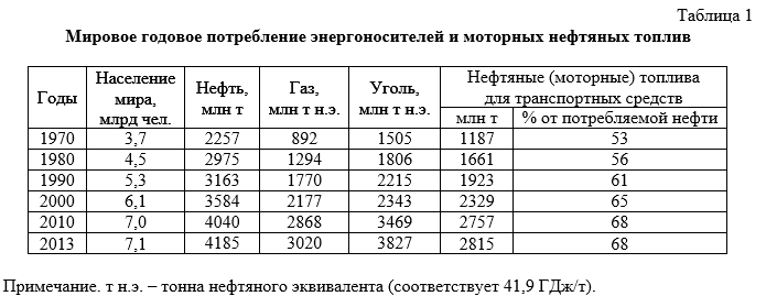 Clip2net_151019185656