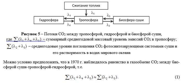 Clip2net_151019192841